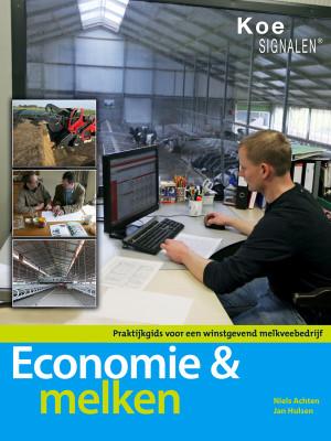 boek_economie-en-melken