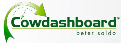 cowdashboard-logo