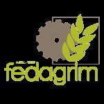 Klik hier voor de website van Fedagrim