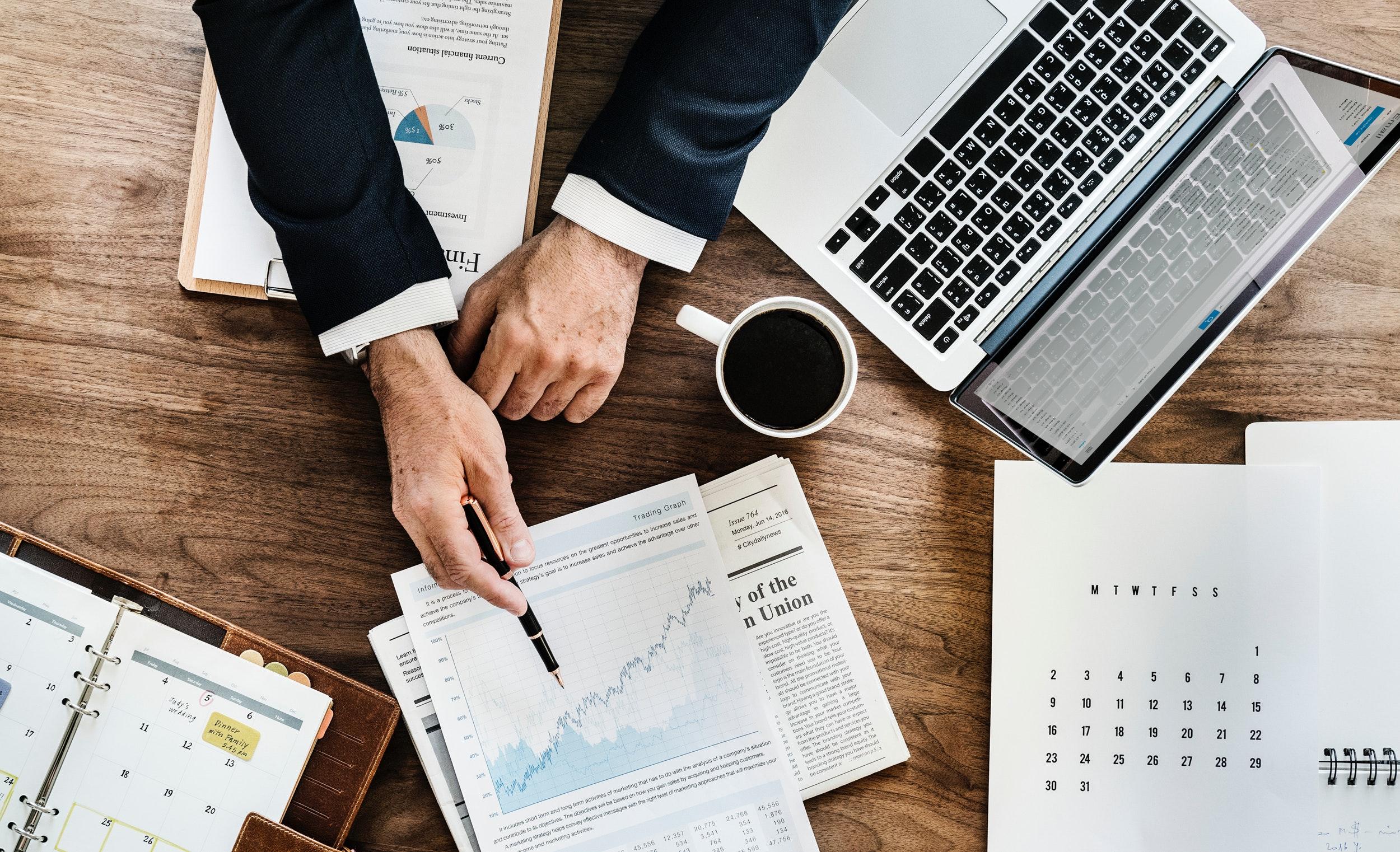 Bedrijfseconomische Analyse (BEA) | Liba Advisering
