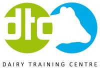 Dairy Training Centre | Het trainingscentrum voor de melkveehouderij en de melkverwerking