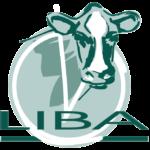Liba Advisering | Partner voor melkveeondernemers